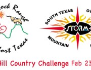 STORM-Hill-Country-Challenge-2013