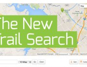 New-Trail-Search