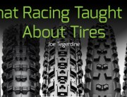 What-Racing-Taught-Me-About-Tires