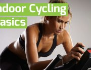 indoor-cycling-basics