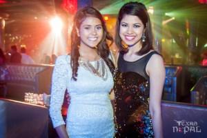 Nepal Nachcha 3 Dallas - TexasNepal Entertainment