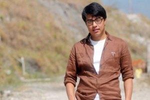 Sano Sansar Director Alok Nembang Found Dead - TexasNepal News