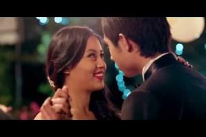 Nepali Film Jerryy OST: K Yo Maya Ho - TexasNepal News