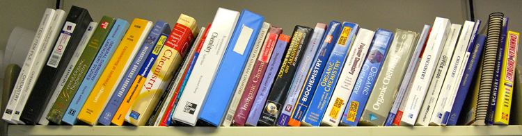 prem-adhikari-office-books