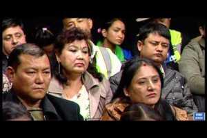 Sajha Sawal Episode 367: Citizen Responsibility - TexasNepal News