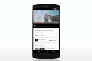 YouTube Music Key - TexasNepal News