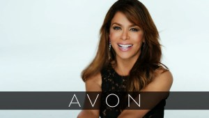 Have You Seen Paula Abdul's Breast Cancer Video Yet? - TexasNepal News