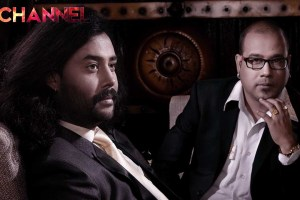 M&S Channel Ep 58 – Journey of Musicians - TexasNepal