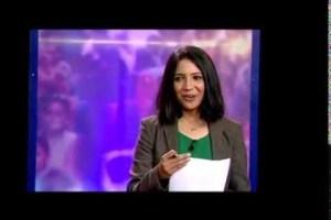 Sajha Sawal Episode 388: New Year New Hopes - TexasNepal News