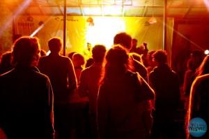 Sundance Music Festival 2015 - TexasNepal Entertainment