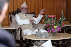 PM KOIRALA URGES ALL TO UNITE TO FACE DEVASTATION - TexasNepal News