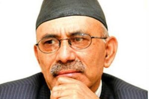 Former Supreme Court justice Bharat Raj Upreti Commits Suicide - TexasNepal News