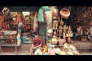 Nepal : A Safe And Captivating Destination - TexasNepal News
