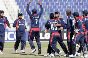 ICC T20 World Cup Qualifier- Nepal To Tackle USA Tomorrow - TexasNepal