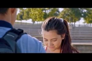 TEASER: Mazzako Entertainment's New Short Story 'The Nice Guy?' - TexasNepal