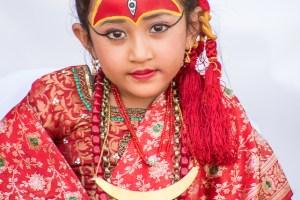 Indra Jatra Celebration in Texas - TexasNepal Entertainment