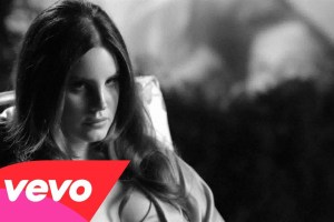 MUSIC VIDEO: Lana Del Rey Gives 'Music To Watch Boys To' - TexasNepal