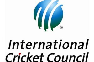 ICC Suspends Membership of CAN - TexasNepal