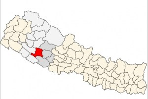 Four People, Three of The Same Family, Found Dead In Salyan - TexasNepal