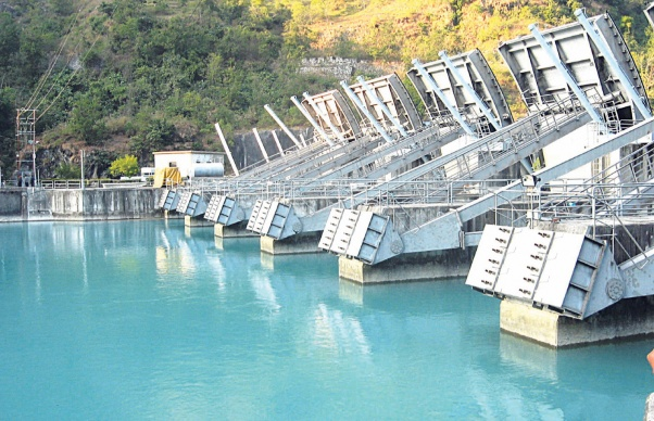 Kaligandaki A shutdown for week prompts probable load-shedding increment