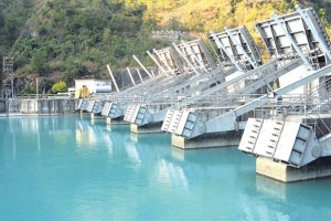 Kaligandaki A shutdown for week prompts probable load-shedding increment - TexasNepal News