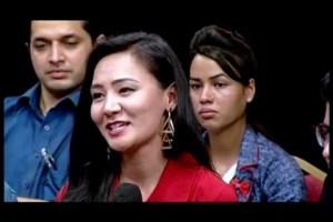 Sajha Sawal Episode 444 – Today's Youth - TexasNepal News