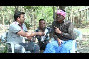 What the Flop 02 May – Kathmandu City - TexasNepal