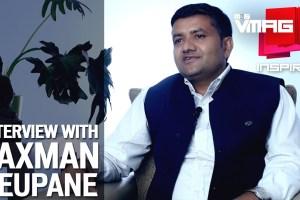 M&S Inspire: Laxman Neupane's Success in Hospitality Industry - TexasNepal News