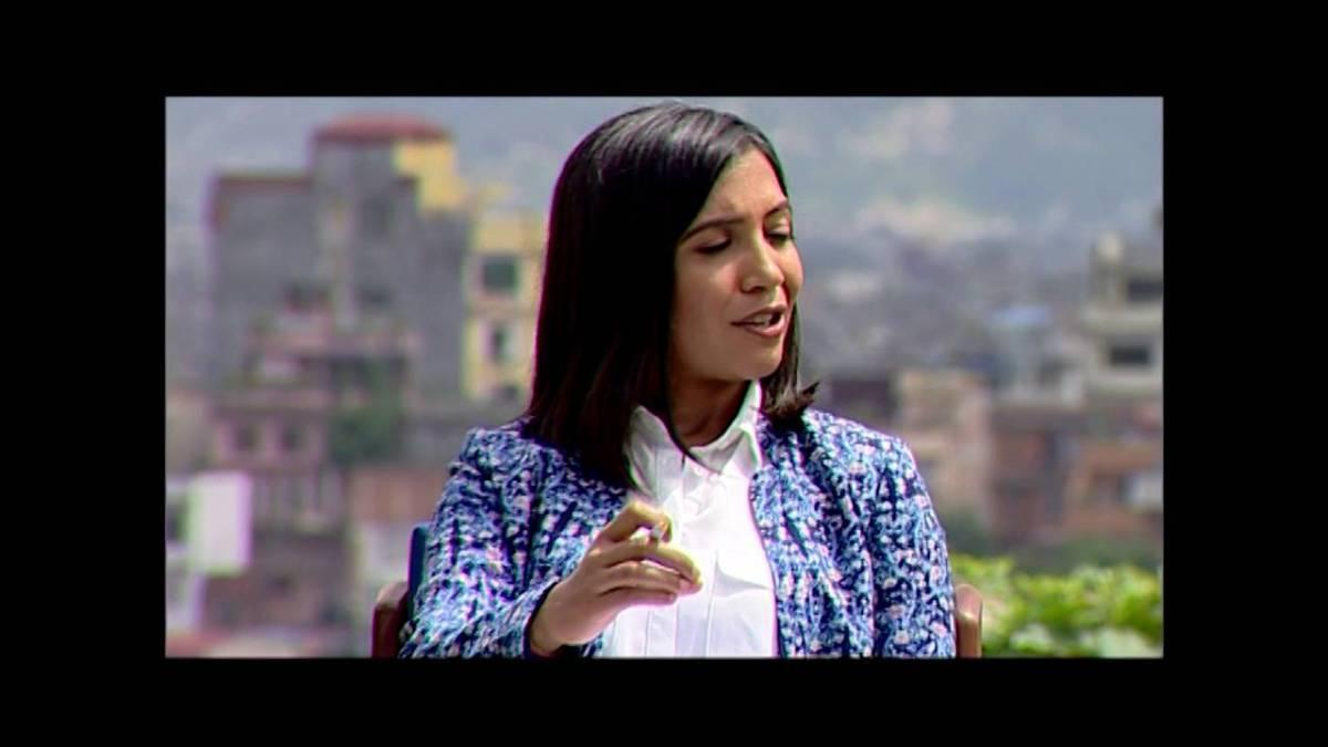 Sajha Sawal Episode 458 - Towards Local Level Restructuring