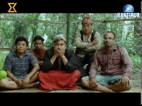 What the Flop 22 Aug - नेपाली बादी पिडित