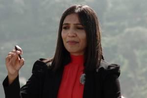Sajha Sawal-463 Development of Karnali - TexasNepal News