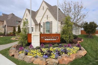 Highland Homes Design Center Options – Review Home Decor