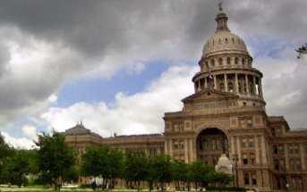 Capital-Texas-Austin
