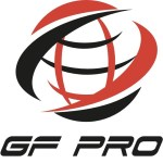 Gf Pro Logo