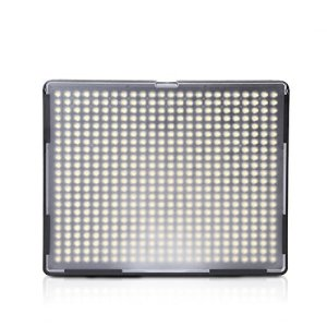 Aputure-Amaran-AL-528C-LED-Light-B00ZL4EW3Q