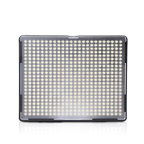 Aputure-Amaran-AL-528C-LED-Light-B00ZL4EW3Q