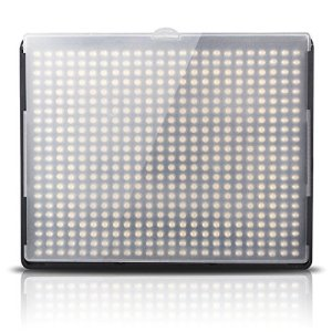 Aputure-Amaran-AL-528W-LED-Light-B00GO348ZK