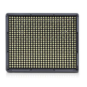 Aputure-HR672S-Amaran-Light-Black-B00SX6ZUOO