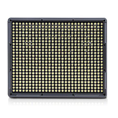 Aputure-HR672S-Amaran-Light-Black-B00SX6ZUOO