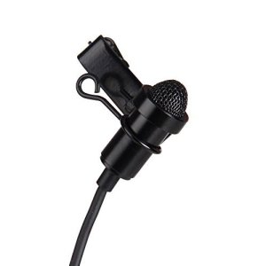 Aputure-Lavalier-Microphone-EZ-Omnidirectional-Black-Alavez-B01F7FJS0A