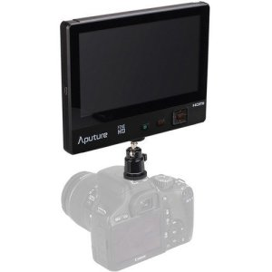 Aputure-VS-1FineHD-VS-1-Fine-HD-Monitor-Black-B01C77ZSL4