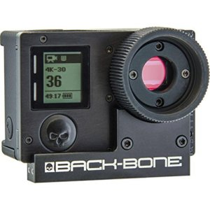 Back-Bone-BBK1-Kit-with-2-Ribcage-Modified-GoPro-HERO4-Black-2-Entaniya-220-Fisheye-Lenses-Back-to-Back-Rig-B01FTV5SAG