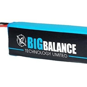 Big-Balance-BBR5-Power-Pack-GA4-Rechargeable-Battery-500mah-Black-B01484USOQ