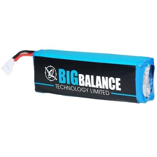 Big-Balance-BBR8-Power-Pack-GA5-Rechargeable-Battery-800mAh-Black-B01484UTPY