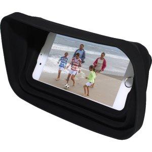 Big-Balance-Shade-for-IPhone6-Retail-Packaging-Black-B014PXGJJI