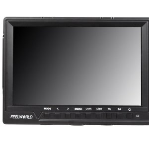 Feelworld-1920x1200-Resolution-7-IPS-HDMI-Video-Camera-Monitor-Black-FW760-B01H5TGGG0