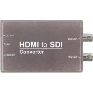 Feelworld-Converter-HDMI-to-SDI-Black-FWHTS-B01FHSRGCY