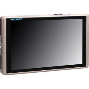 Feelworld-On-Camera-Monitor-G707-1920x1200-Full-HD-HDMI-3G-SDI-with-Waveform-Black-FWG70-B01GE1XAHI