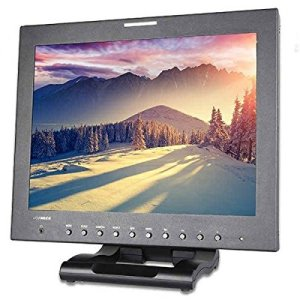 Feelworld-P150-3HSD-15-SDI-Monitor-with-3G-HD-SDI-HDMI-Composite-FWP150-3HSD-B01GEWSYKU
