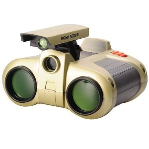 GF-Pro-GFPscope-Night-Scope-Binoculars-with-A-Pop-up-FlashlightSpotlight-B01AO569MI
